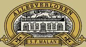 Allesverloren Estate online at TheHomeofWine.co.uk